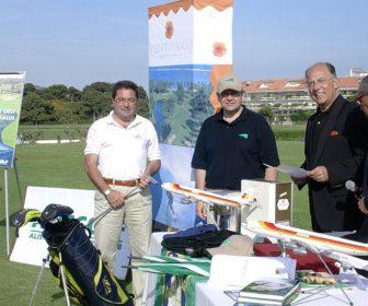 Torneo Terramar 2005