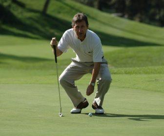 Final PGA 2006