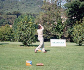 Vallromanes - 21 de Mayo 2005