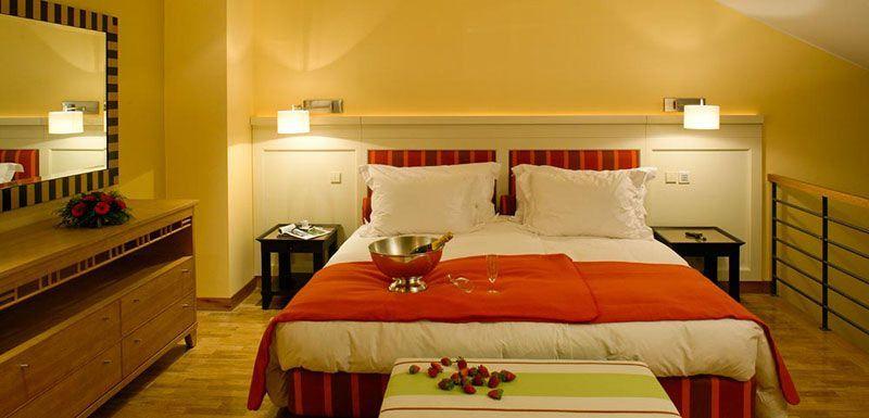 HOTEL PESTANA SINTRA GOLF 4*