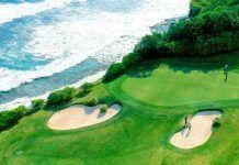 Bali Golf